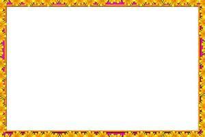 4x6 psd template psdfiles4u 4x6 psd frame13 psd files