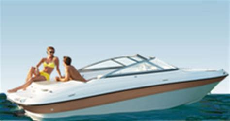 boat brands bowriders boat types brands manufacturers discover boating