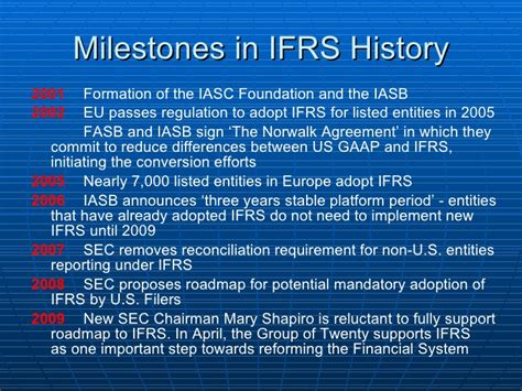 Gaap Vs Ifrs Research Paper buy research papers cheap u s gaap vs ifrs llmdissertation web fc2