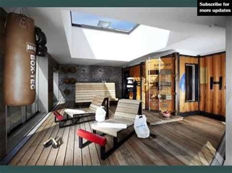 container home interior design container house interior design picture idea of small