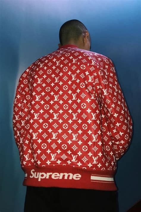 supreme clothing for sale supreme louis vuitton box logo hoodie for sale