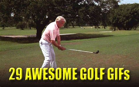 funny golf swing video 11 best the return of style images on pinterest golfers