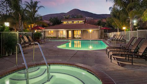 simi valley apartments  rent wood ranch apartments
