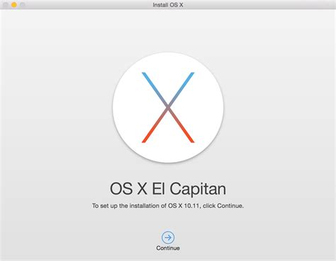 Upgrade Os Macbook how to os x el capitan apple support