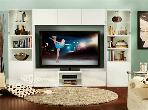 ikea wall units living room ikea living room tv wall units nakicphotography