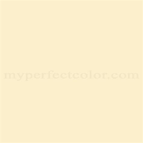 valspar 3008 4c yellow bliss match paint colors myperfectcolor