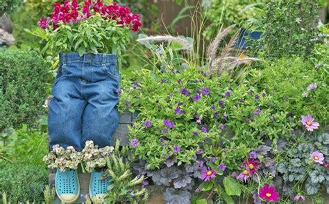 blumen fã r den garten bestellen bild 6 blumengarten aufpeppen mit
