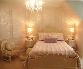 Little Girls Princess Bedroom Ideas interview oh so shabby so you think you re crafty
