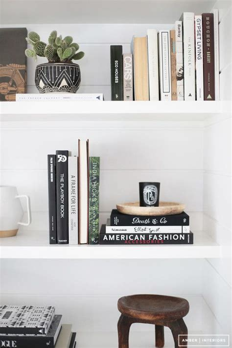 atlanta coffee table book 20 best coffee table books that are also reads