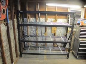 costco garage cabinets costco shelves