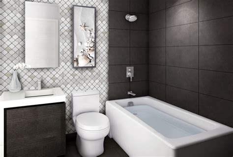 bathroom tiles canada white bathroom tiles canada brightpulse us