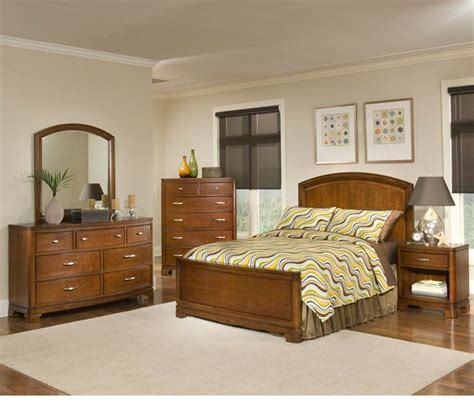 beach bedroom sets dreamfurniture com newport beach panel bedroom set
