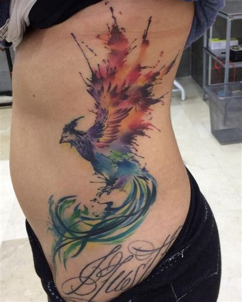 phoenix tattoo ink phoenix tattoos meaning 45 phoenix bird tattoo ideas 2018