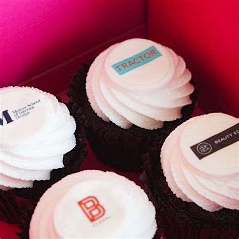 Cupcake Delivery by 63 Best Cupcakes Delivered Www Cupcakesdelivered Au