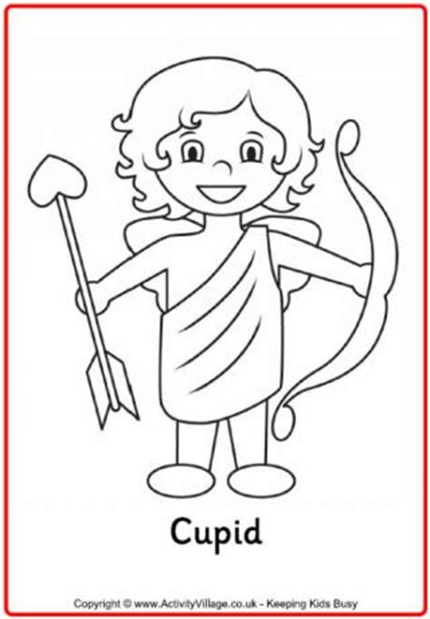 valentine coloring pages activity village valentine s day colouring pages
