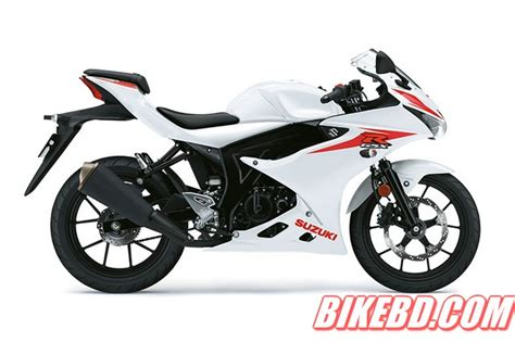 honda r150 price breaking news suzuki gsx r150 in bangladesh bikebd