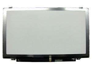 Lenovo S410p 0700 lenovo ideapad s410p 0700 14 quot led touch screen panel