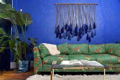 high fashion home decor nine tips for high fashion home decor on a low budget heraldnet com