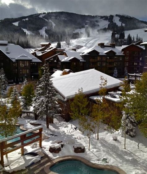 vacation rentals copper mountain enjoy the convenience