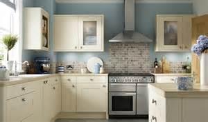 Kitchen Cabinets Wickes Milton Bone Kitchen Wickes Co Uk