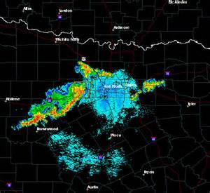 millsap map interactive hail maps hail map for millsap tx