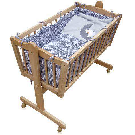 culla in vimini ebay culla in vimini culla lettino in legno letto supplementare