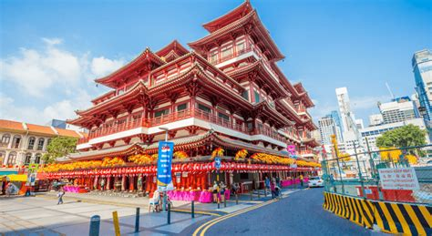 Incredible Houses by Top Incredible Things To Do In Chinatown Singapore