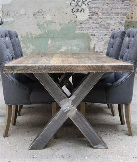 salontafel met leeuwenpoten 25 beste idee 235 n over metalen salontafels op pinterest