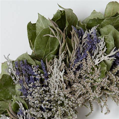 Fragrance Lavender fragrance lavender