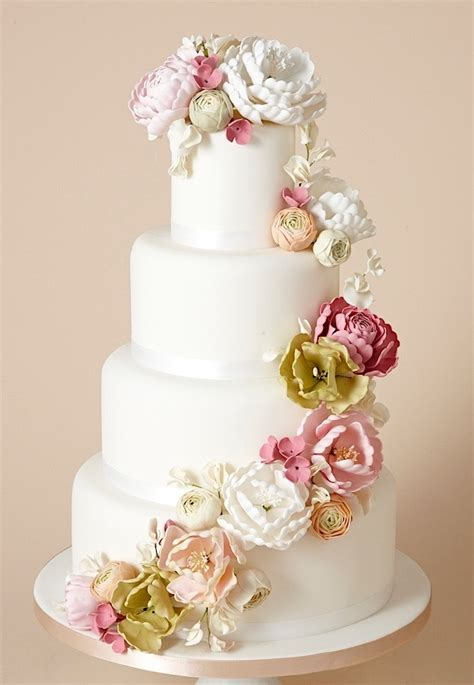 Cake Decorating Enfield by Cakes By Georgiou Cakes