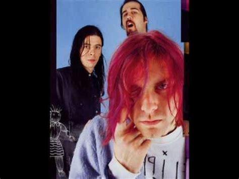 Kurt Got Stabbed by Was Kurt Cobain Killed Pt 1