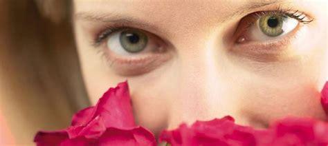 ian white fiori australiani i fiori australiani dott white dott ssa a scarpellini