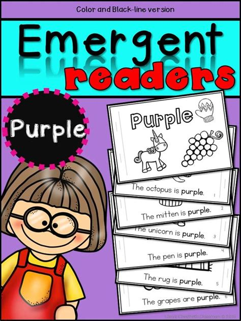 the color purple book activities the world s catalog of ideas