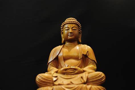 iluminacion buda buda budismo iluminaci 243 n 183 foto gratis en pixabay