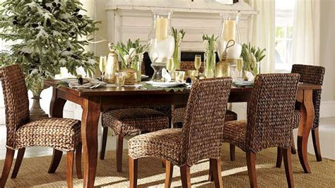 Pier One Dining Room Furniture Pier One Dining Room Chairs Alliancemv