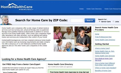 25 best websites that save time and stress when giving care