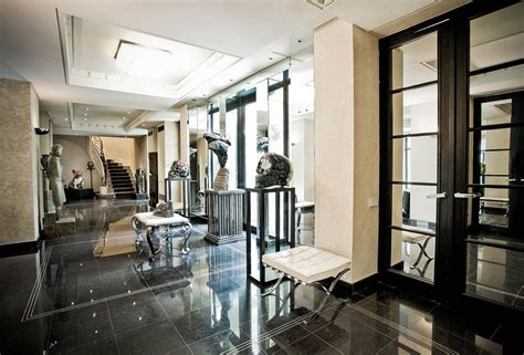 characteristics of deco interior design how to opt for an deco interior design for your home