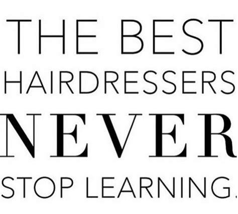 ideas  hair salon quotes  pinterest