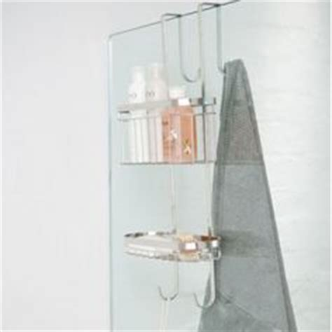 Shower Door Caddy Stainless Steel 1000 Images About New Bathroom Inspiration On Corner Bath Toothbrush Holders And