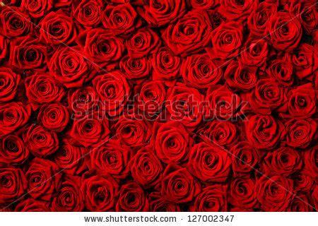 Decorating Valentine Boxes Valentine Background Stock Images Royalty Free Images