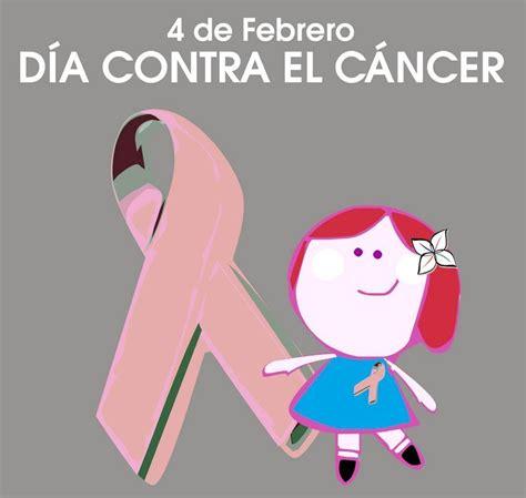 imagenes motivadoras sobre el cancer postales con frases sobre el cancer infantil efem 233 rides