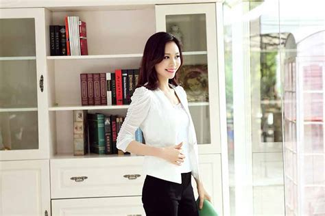 Promo Termurah Diskon Terbaru Terlaris Grosir Sale Standing Pouch Kem 1 sweater korea ukuran besar sweater and boots