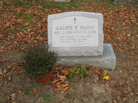 Related Keywords & Suggestions for laurie dann