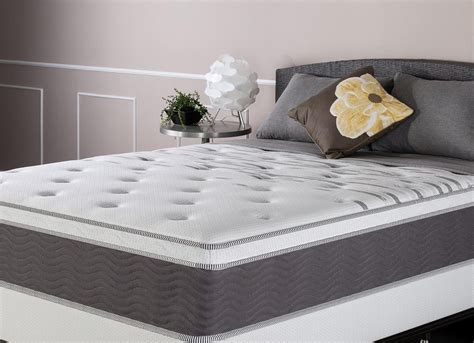 bed reviews zinus 12 inch performance plus extra firm spring mattress reviews