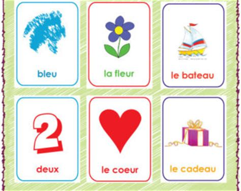 printable french alphabet flash cards printable french alphabet flash cards a z