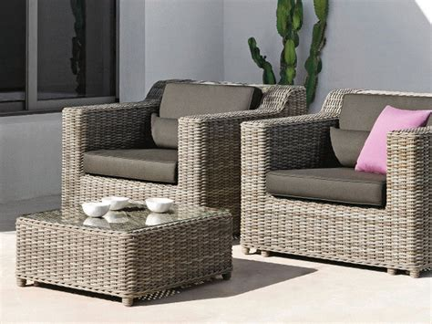sedie vimini ikea mobili da giardino ikea rattan mobilia la tua casa a