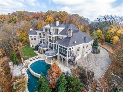 27 best images about homes i want to see franklin tn on