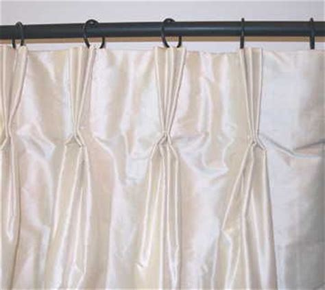 hang pinch pleat drapes 17 best images about my thing for drapes on pinterest
