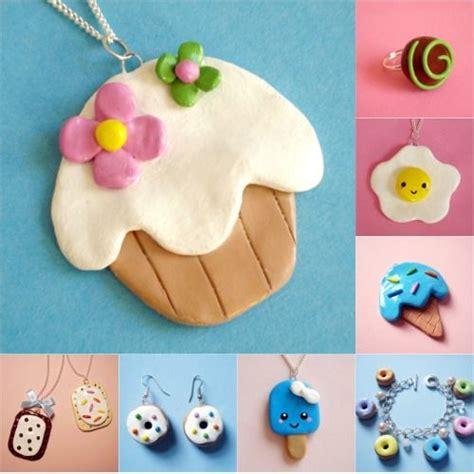 Fimo Meme - faire et fabriquer bijoux gourmands en p 226 te fimo blog