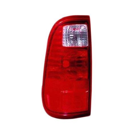 2011 ford f150 tail light 2011 ford f150 tail light assembly